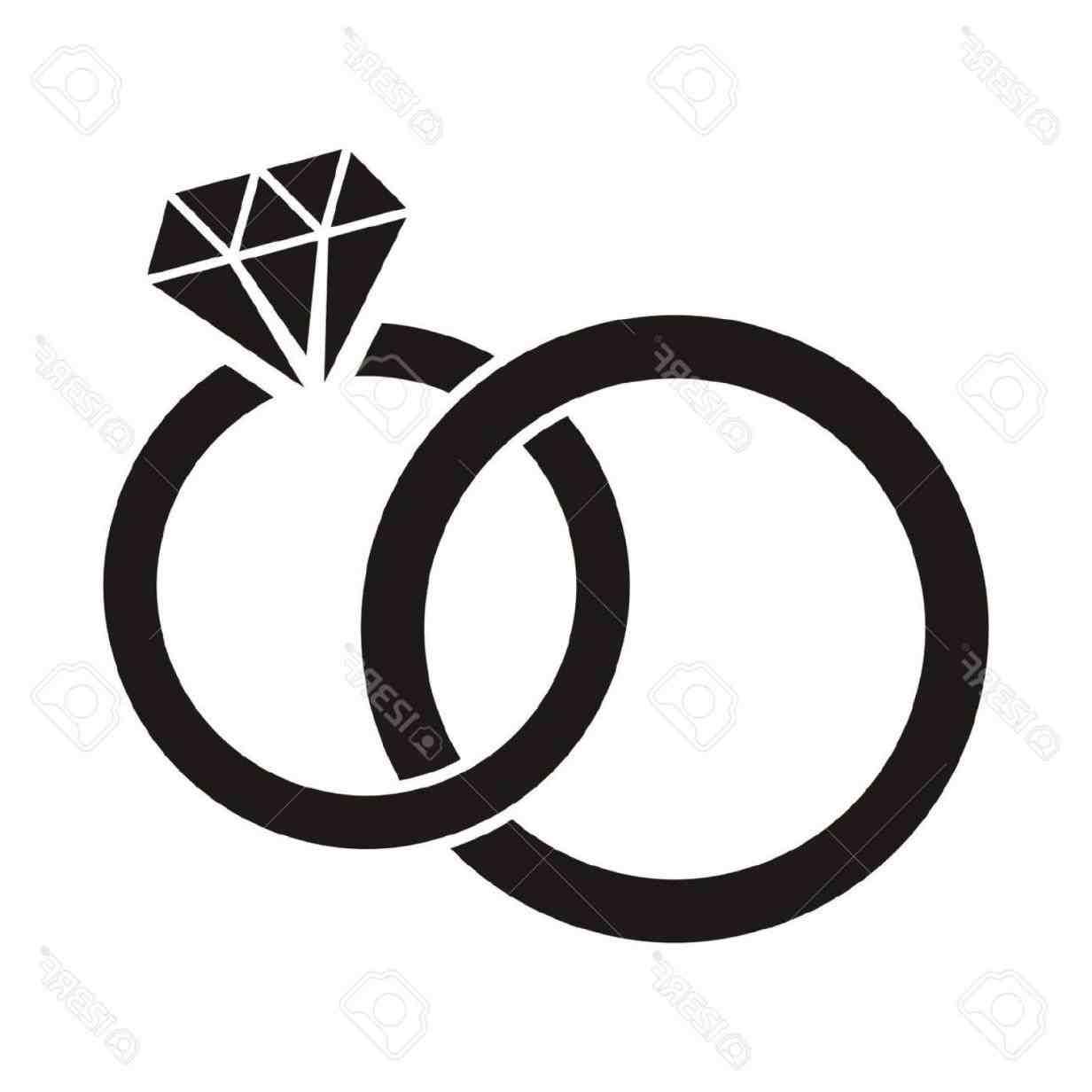 bridal silhouette clip art at getdrawings com free for personal rh getdrawings com