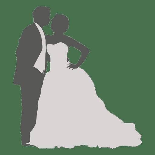 512x512 Dancing Wedding Couple