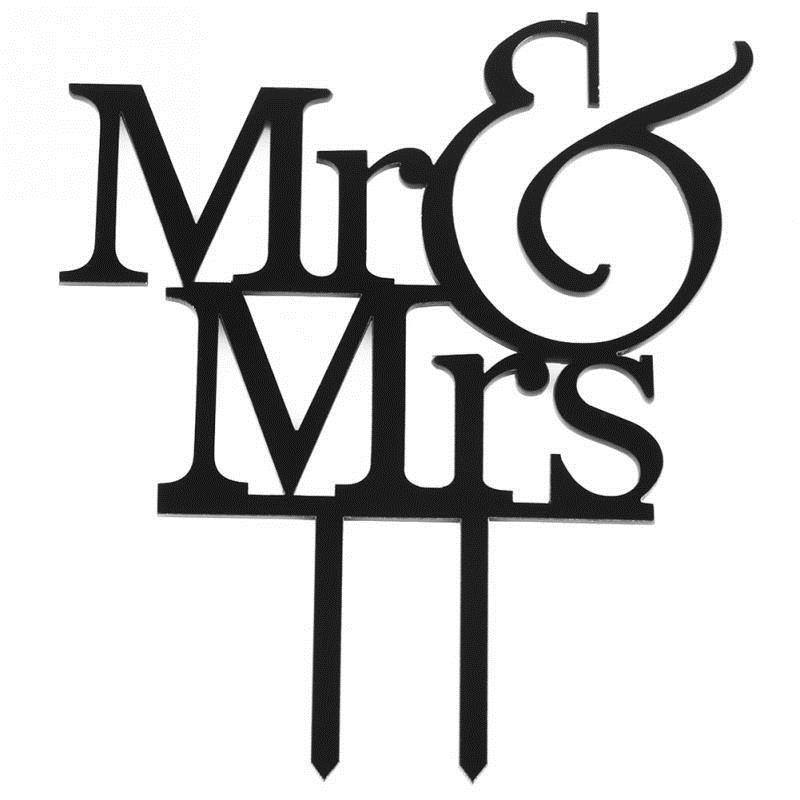 Bride And Groom Kissing Silhouette