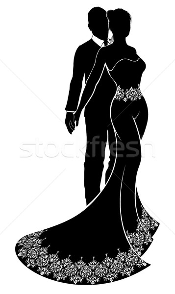357x600 Groom Stock Vectors, Illustrations And Cliparts Stockfresh