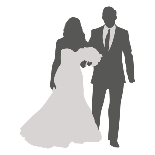 512x512 Groom Hd Png Transparent Groom Hd.png Images. Pluspng