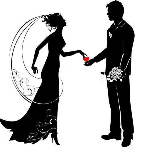 542x500 Gzjvjdgag2y.jpg Wedding