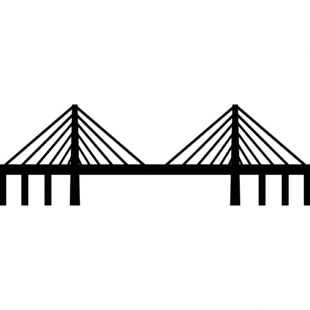 626x626 Zakim Bridge Monument Icons Free Download