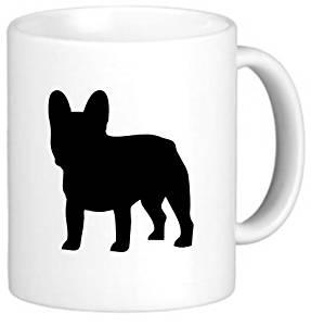 287x300 Cheap Bulldog Ceramic, Find Bulldog Ceramic Deals On Line