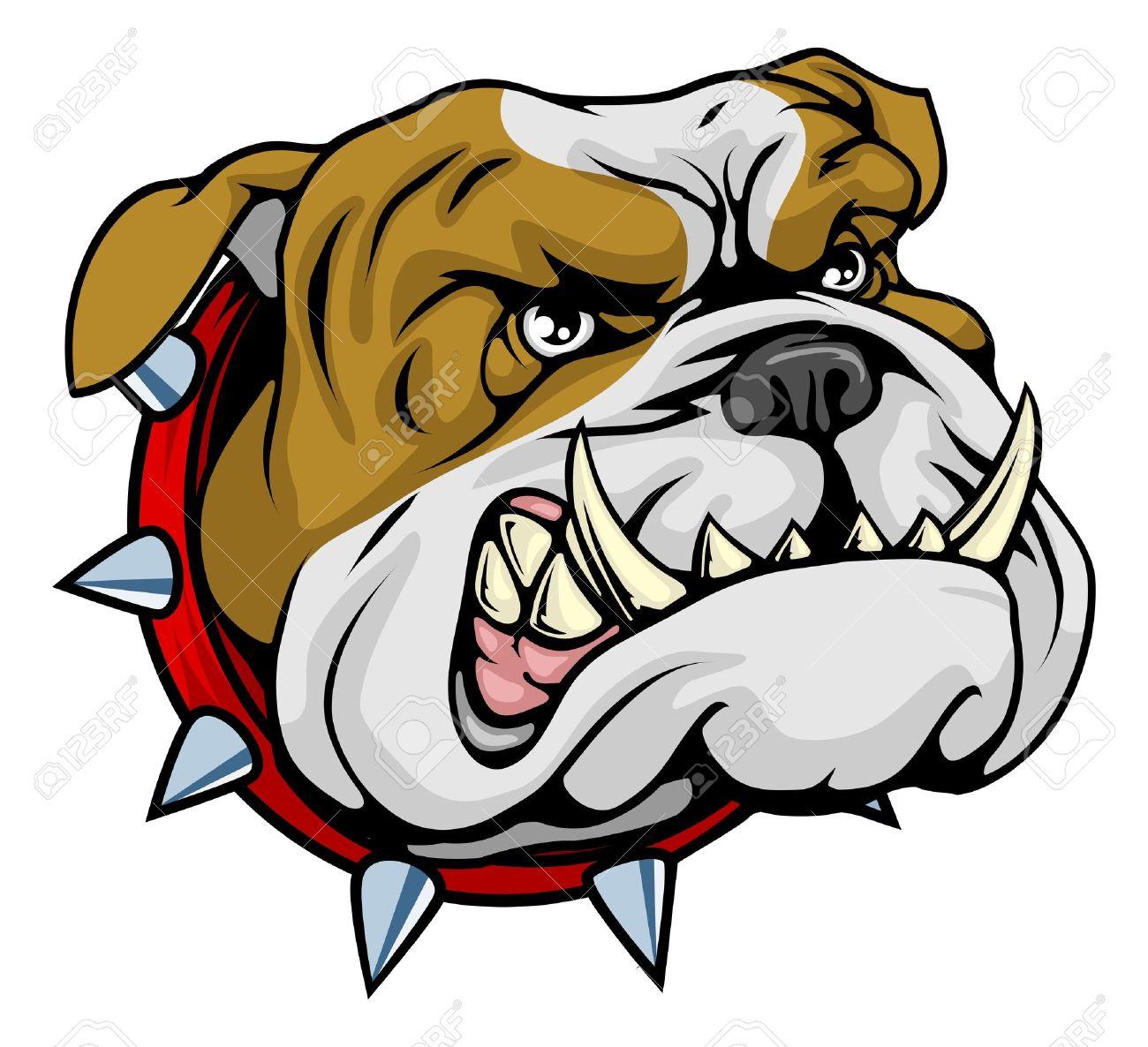 1300x1186 English Bulldog Clipart British Bulldog