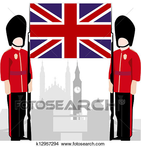 450x470 Royal Guards Clipart British Soldier Many Interesting Cliparts