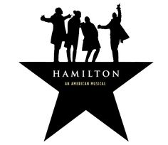 236x204 Schuyler Sisters Silhouette Hamilton Broadway And Jazz