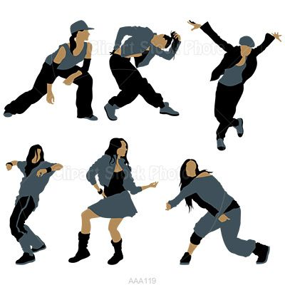 400x400 Dancing Feet Clip Art Broadway Jazz Dance Silhouette Graphic