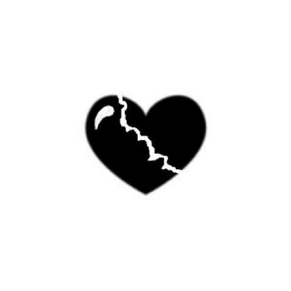 600x600 I'Ve Never Had A Broken Heart (Poem) Lgbt  Amino