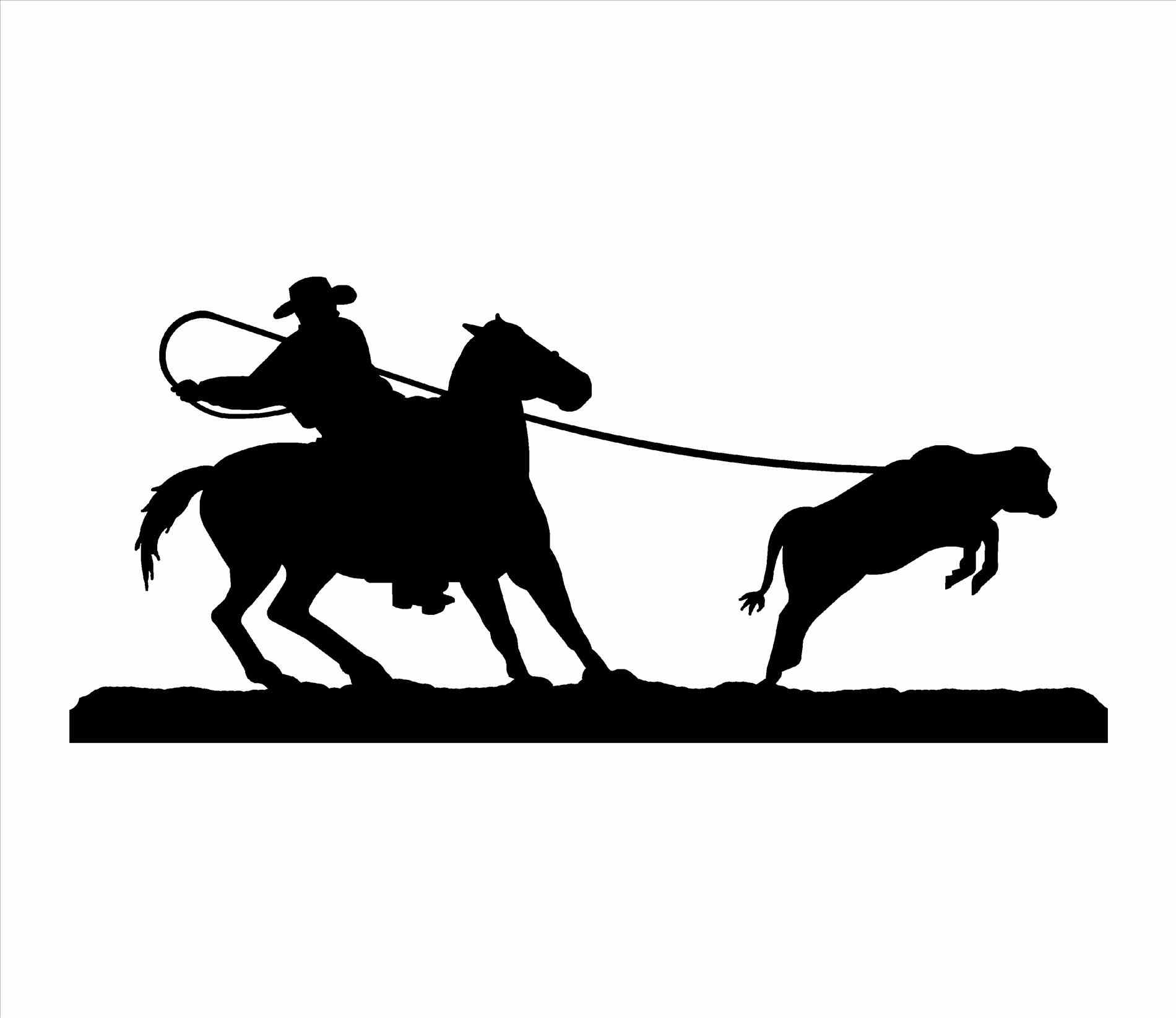1900x1644 Bronc Rider Http Gateminder Com Out West Designs S Svg Cut
