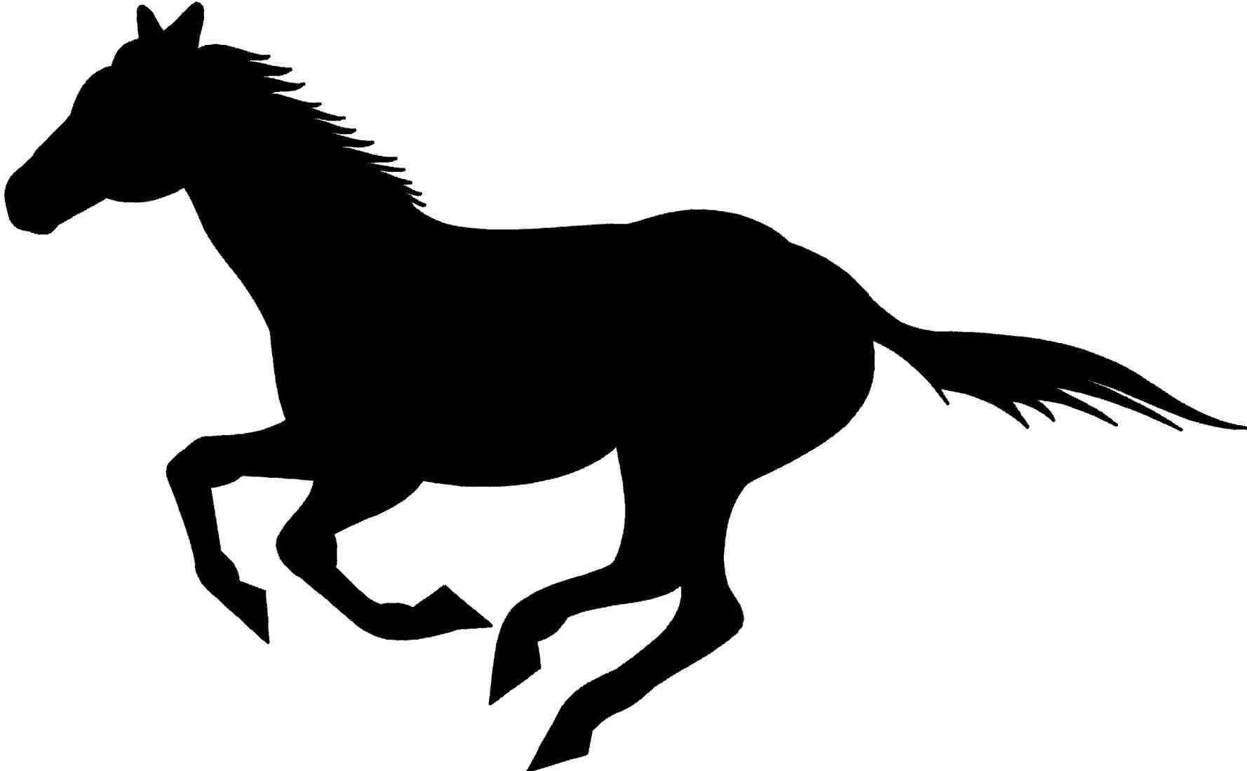 1778x1099 Cartoon Clip Art Bucking Ford Bronco Horse Logo Cartoon Clip Art