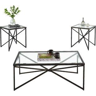310x310 Brooklyn Bridge Coffee Table Wayfair
