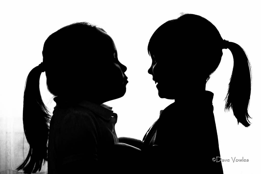 1024x683 The World's Best Photos Of Siblings And Silhouette