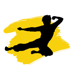 300x300 Bruce Lee 1 Life Legacy Sherpa