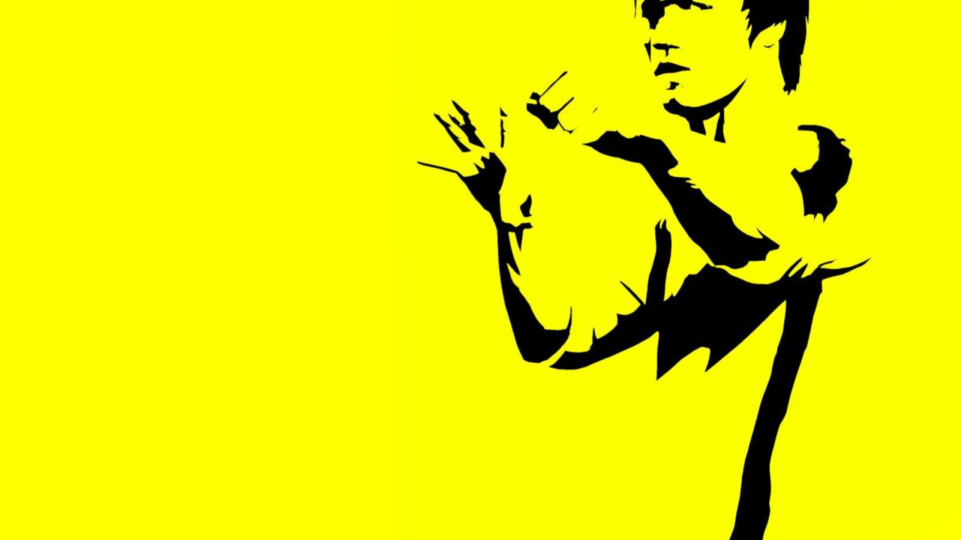 1920x1080 Bruce Lee Images Hd