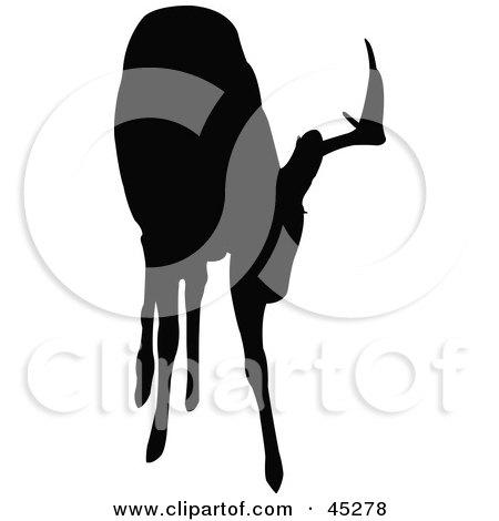 450x470 Royalty Free (Rf) Clipart Illustration A Digital Collage