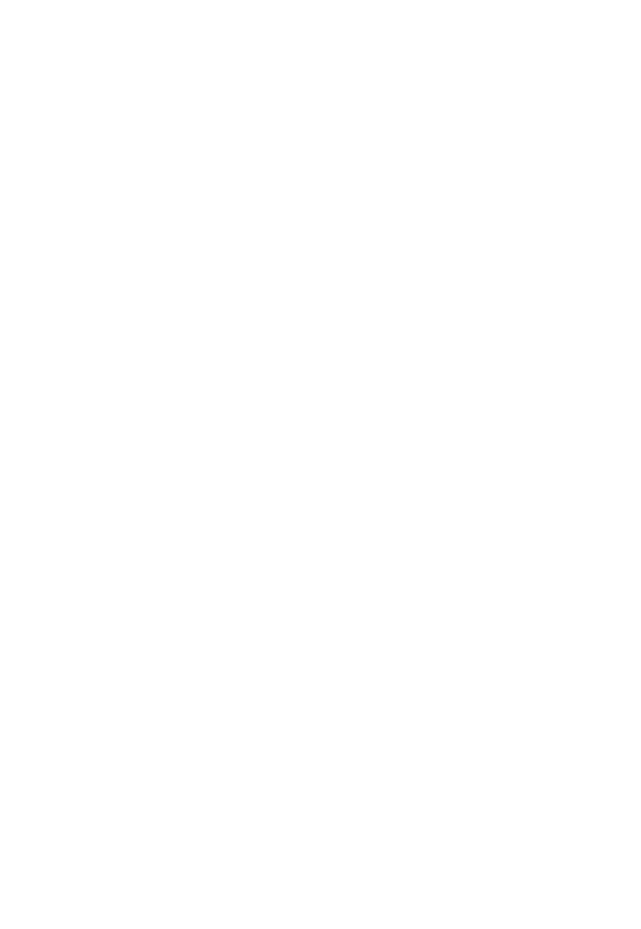 707x1024 Bucket Silhouette By Paperlightbox