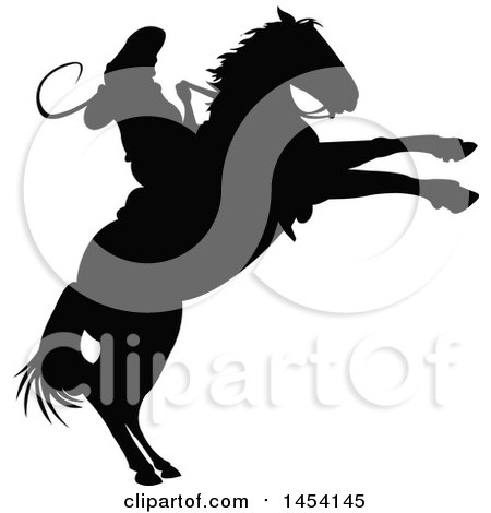450x470 Royalty Free Silhouette Illustrations By Pushkin Page 1