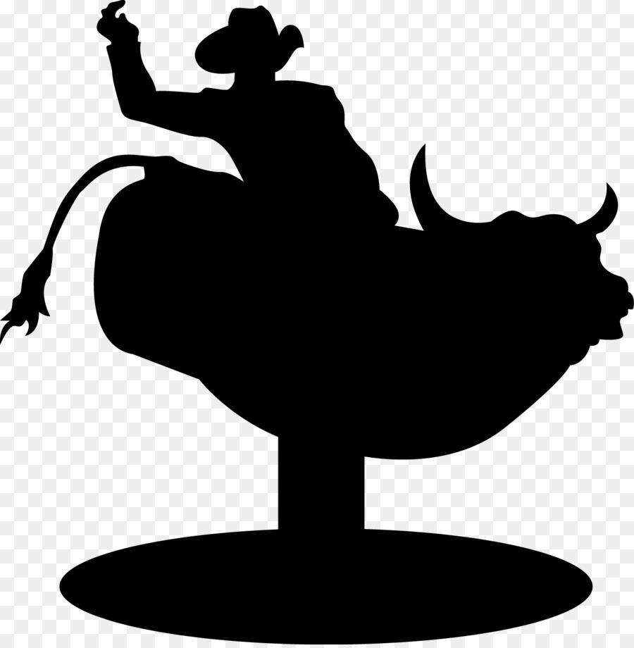 900x920 Rodeo Bull Riding Clip Art