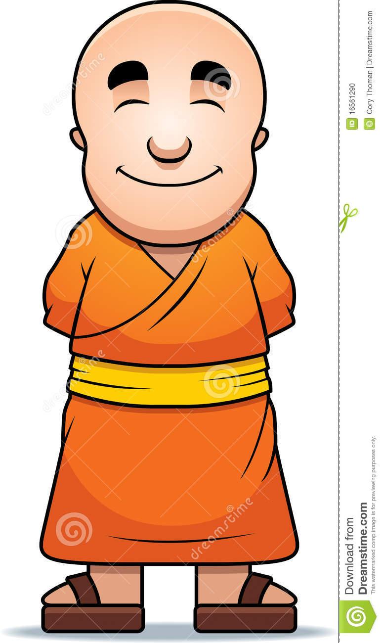 775x1300 Buddha Clipart Hindu Priest 3106697
