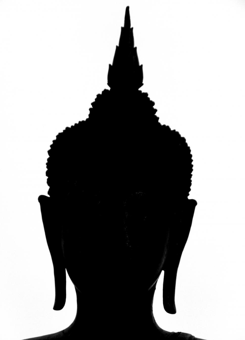 970x1343 Get Free Stock Photo Of Buddha Silhouette Online Download Latest