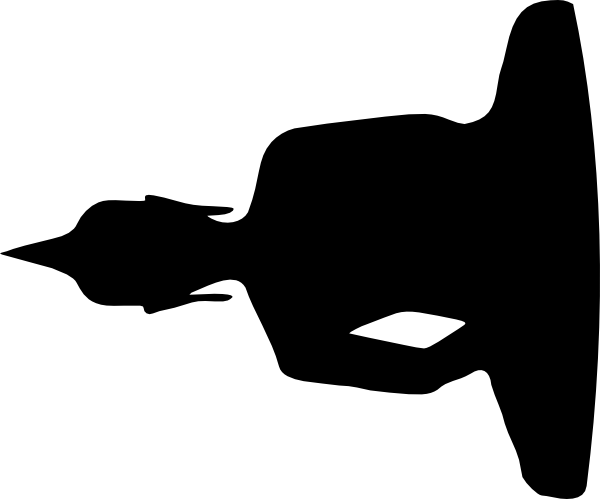 600x499 Buddha Clip Art