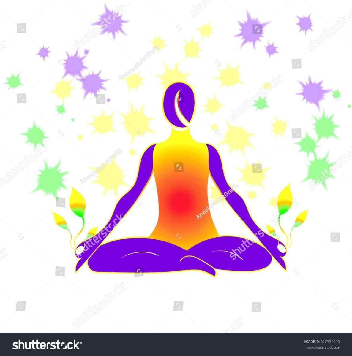 1185x1200 Buddha Silhouette Png Clip Art Best Web Buddha Yoga Meditation