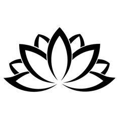 236x236 Buddhist Symbol For Inner Peace Divine Buddhist Symbol Tattoo