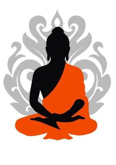 236x335 Pin By Julie Emerson On Iphone Wallpapers Buddha