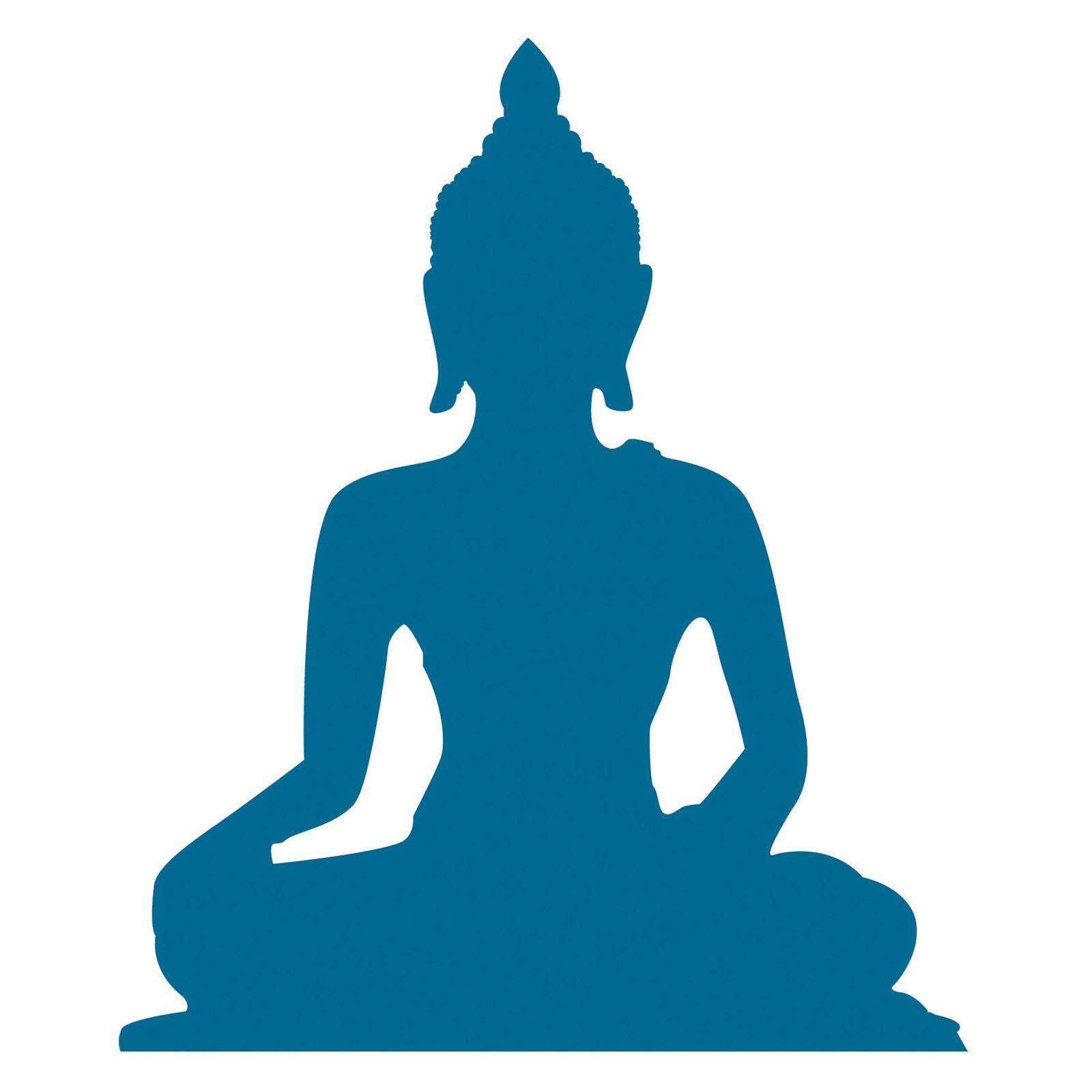 1600x1600 Meditation Clipart Buddhist Meditation