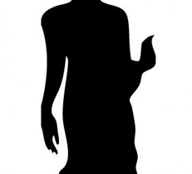 280x255 Buddha Search Results Free Vector Graphics And Vector Art Free