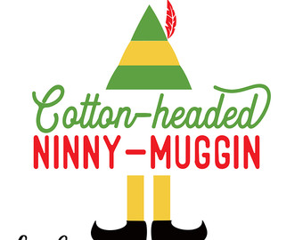 340x270 Free Buddy The Elf Clipart