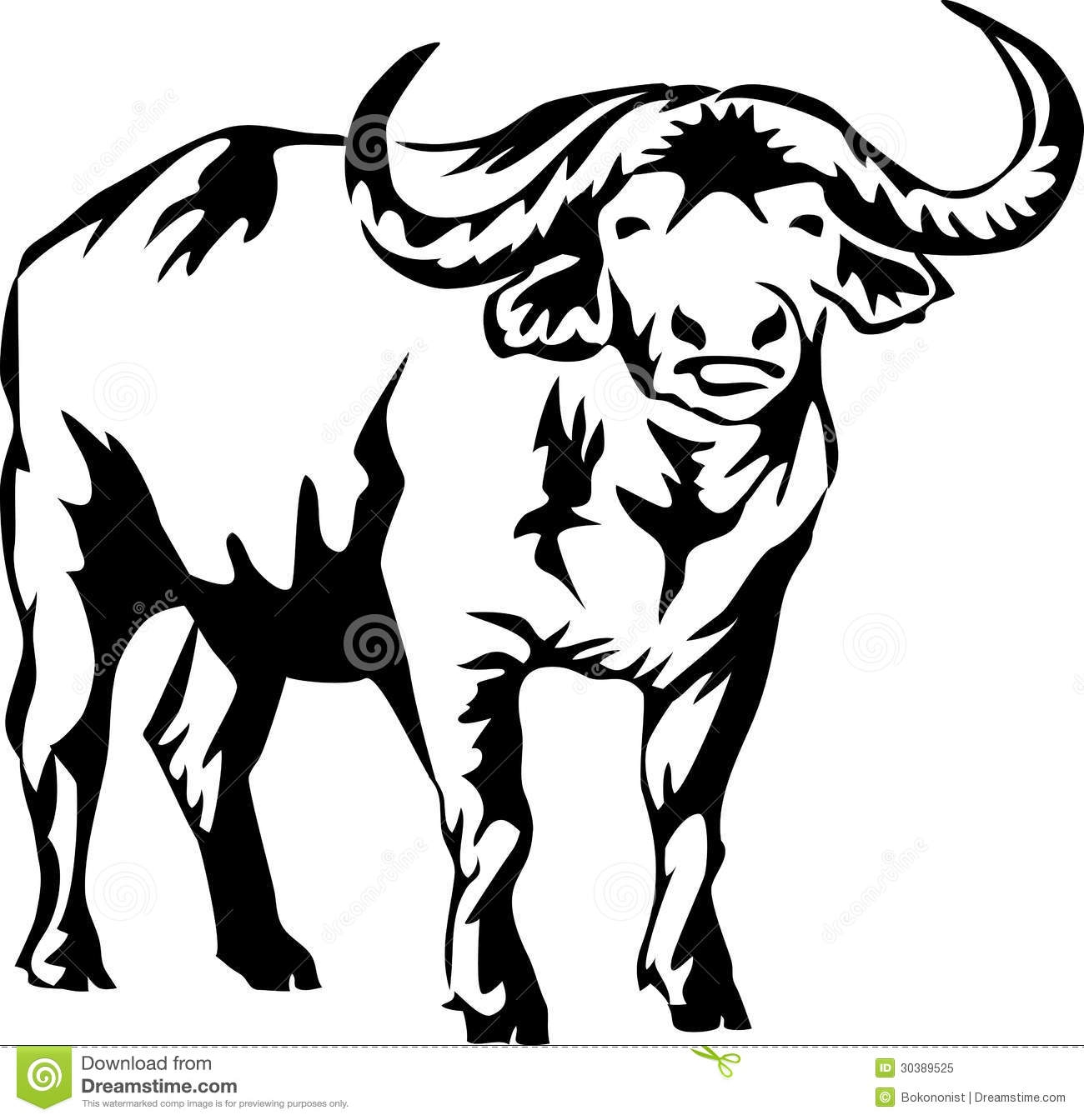 buffalo silhouette clip art free at getdrawings com free for rh getdrawings com coreldraw clipart collection free download indian clipart collection free download