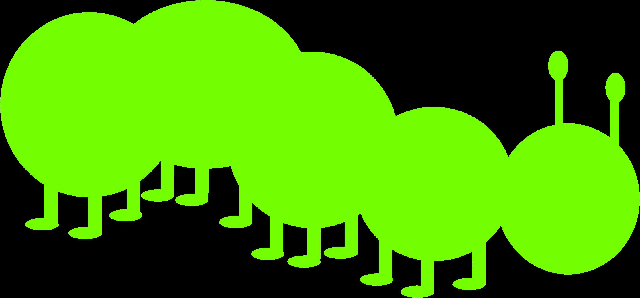 2234x1040 Caterpillar Logo Silhouette