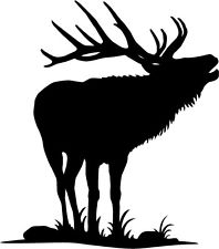 198x225 Oracal Nature Decals, Stickers Amp Vinyl Art Ebay