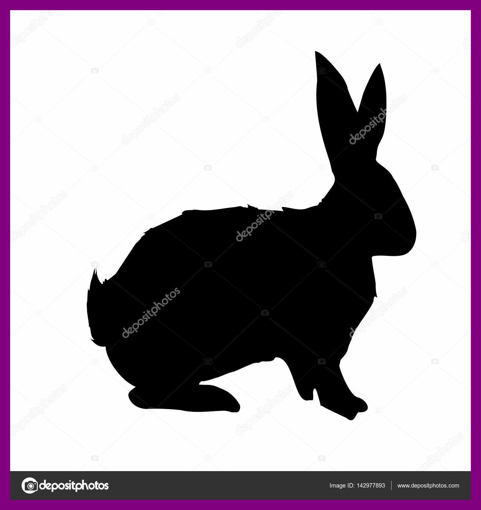 1670x1770 Appealing Bugs Bunny Rabbit Silhouette Shirt Image For Ideas