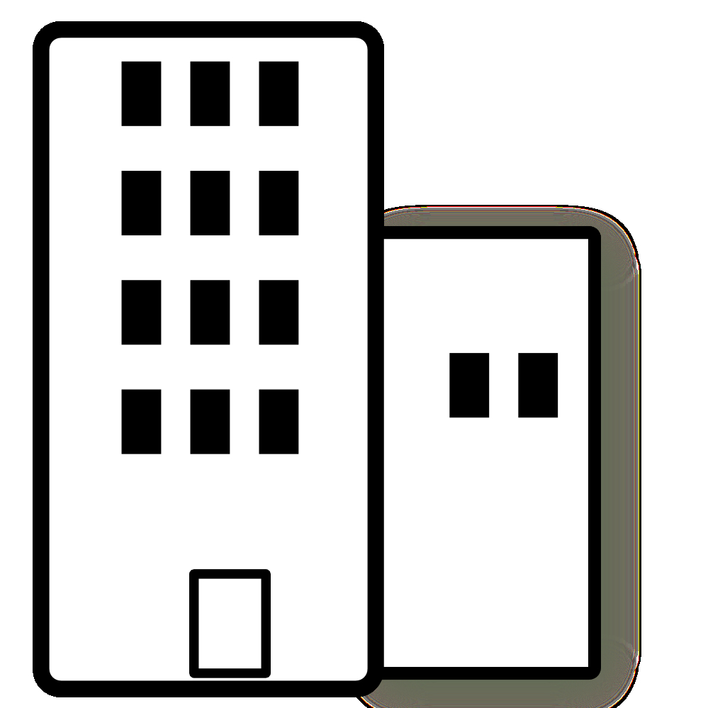 building silhouette clipart at getdrawings com free for personal rh getdrawings com office building clipart office building clipart free