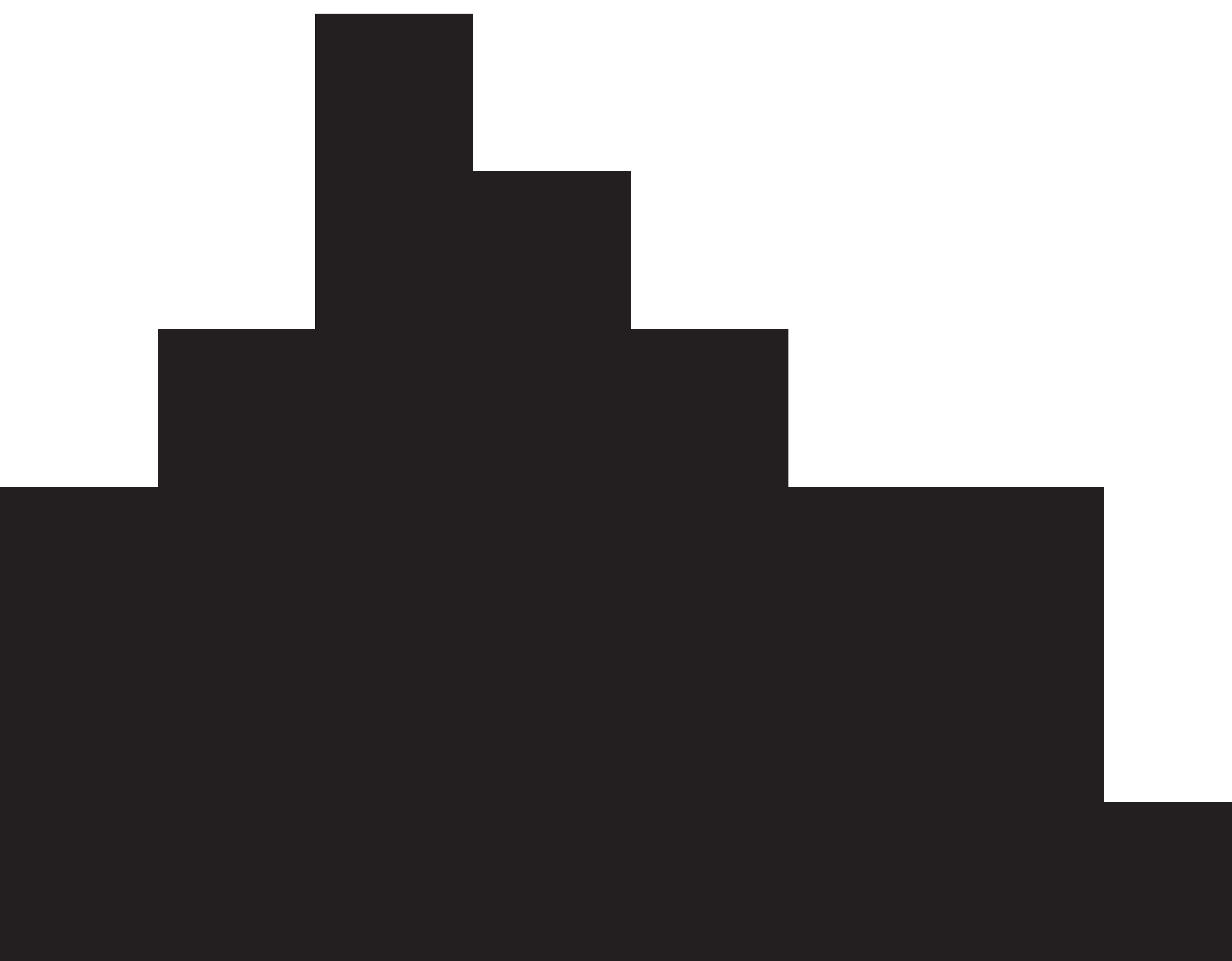 8000x6241 Castle Silhouette Png Clip Artu200b Gallery Yopriceville