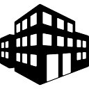128x128 Buildings Icons, +2,900 Free Files In Png, Eps, Svg Format