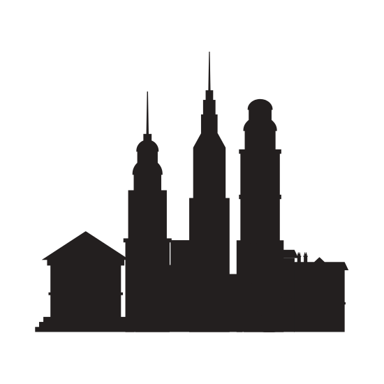 Building Silhouette Png at GetDrawings | Free download