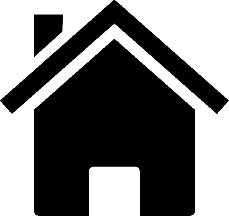 800x756 Download And Use House Png Clipart
