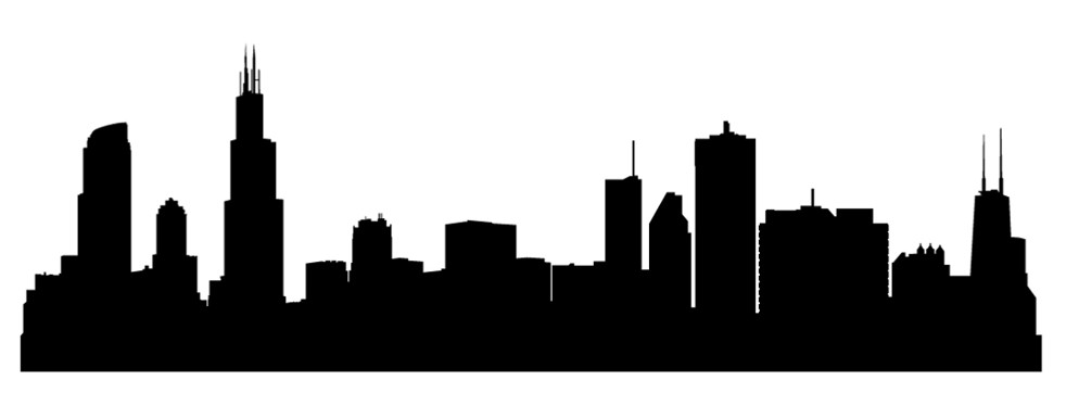 982x362 Quiz Can You Tell These 16 Cities By Their Skylines