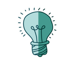 238x250 Drawing Of Light Bulb Silhouette Image Of Clip Art Led Image Light