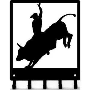 300x300 Equestrian Gifts