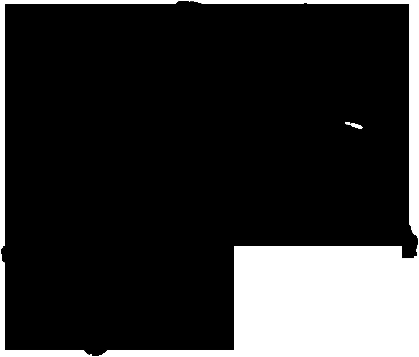 1747x1488 Filebullrider Silhouette.png