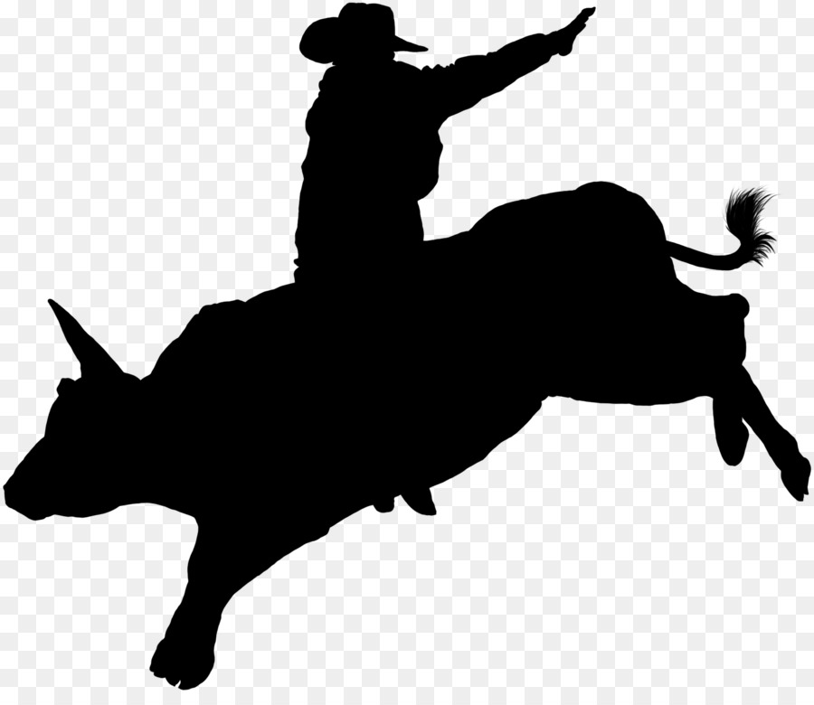 900x780 cattle bull riding professional bull riders rodeo decal