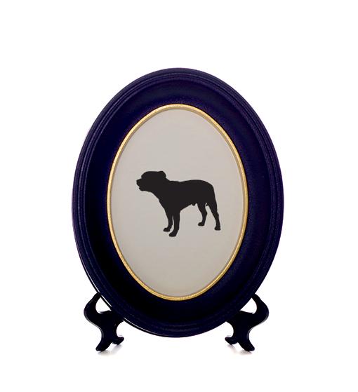 510x559 Staffordshire Bull Terrier