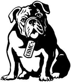 236x272 Bull Terrier Page Bull Terriers Bull Terriers