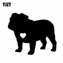 220x220 Buy Black English Bulldog And Get Free Shipping