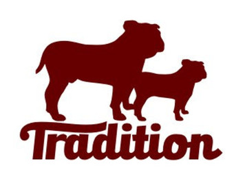 340x270 Bulldog Svg Family Svg College Svg Commercial Free Cricut Files